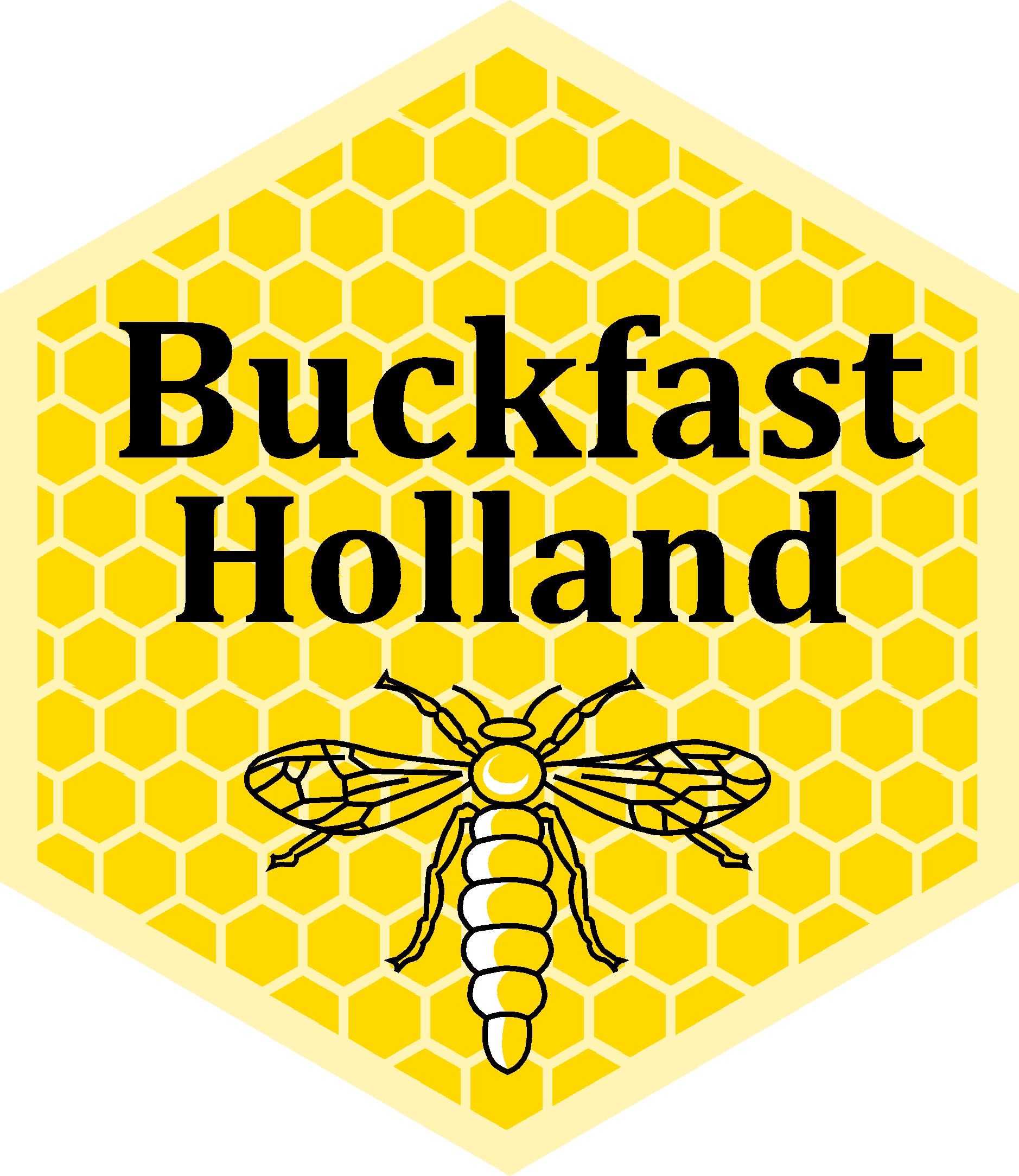Buckfast Holland